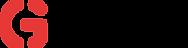 Goodclap Logo.png