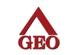 GEOLogo3-removebg-preview.png