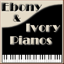 Piano Sales Tri Cities Washington