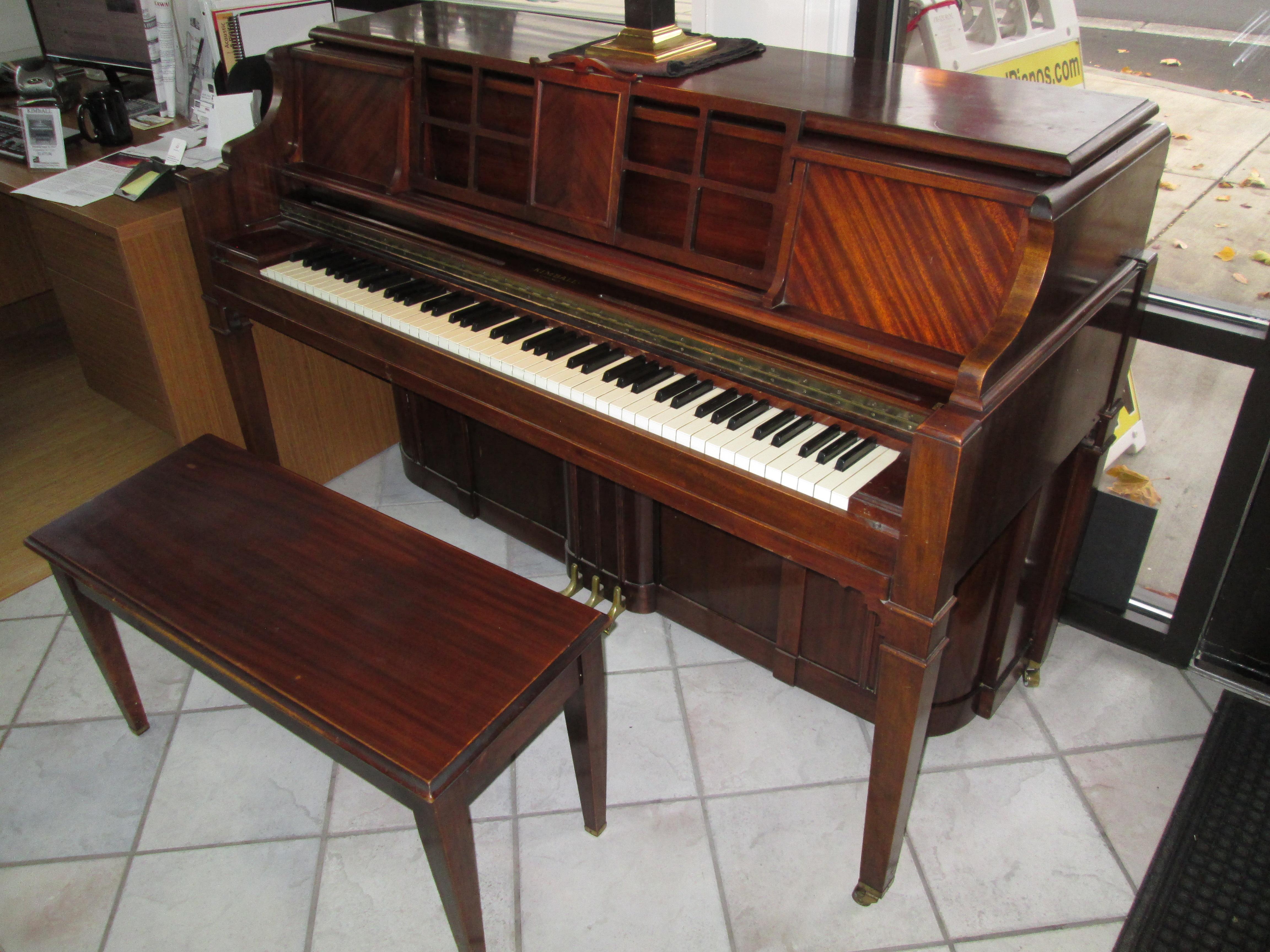 Our Pianos | PIANO | Ebony & Ivory Pianos LLC/RichlandPianos