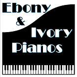 Logo Ebony&IvoryPianos1.JPG