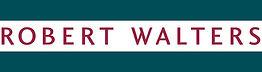 Robert_Walters logo.jpg