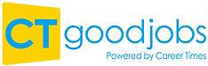 CTgoodjobs-logo-horizontal - Yvonne Kwan