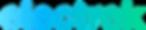 ebea54_94661f88198f4b538c305c780242d55c_