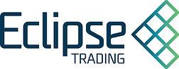 Eclipse Trading_logo - Eclipse Trading.j