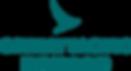 cathaypacific_master-logo_vertical_green