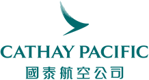 cathaypacific_master-logo_vertical_green