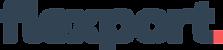 Logo Blue 1 - Adeline Ng.png