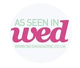 As-seen-in-Wed-logo.png