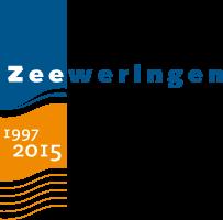 Projectbureau Zeeweringen