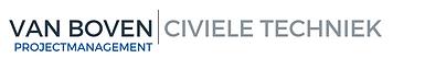 Logo VBP_edited.png