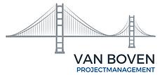 Van Boven Projectmanagement