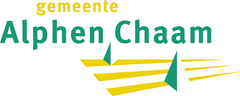Gemeente Alphen-Chaam