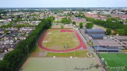 Olympiaweg Waalwijk