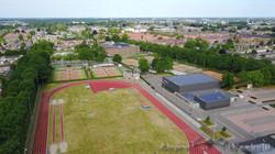 Sportpromenade Olympia