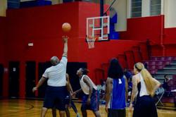 She_Hoops_Elite_So_Flo_Summer_Shoot_Out_Jumpball