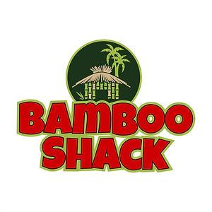 bamoboo.jpg