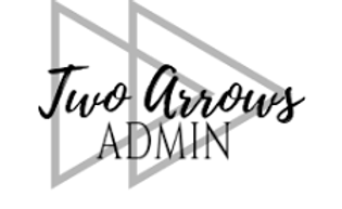 Two Arrows Admin Logo.png