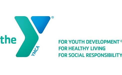 YMCA of South Palm Beach County.jpg