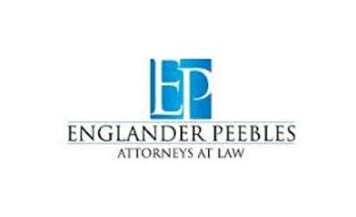 Englander Peebles Law Firm.jpg