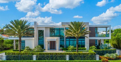 APM Real Estate.jpg