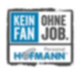 SGF_Logo_KeinFanOhneJob_Hofmann.jpg