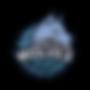 Wahler_Logo.png