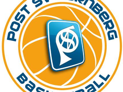Sozialpraktikantin beim Post SV Nürnberg Basketball