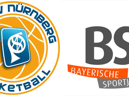 Post SV Nürnberg sucht ab sofort eine(n) BFDlerIn