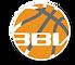 Bayerischer Basketballverband