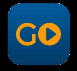 Go!Athletic-App Gewinnspiel