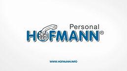 personal hofmann.jpg