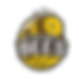 bartholomaeus_bees-12.png