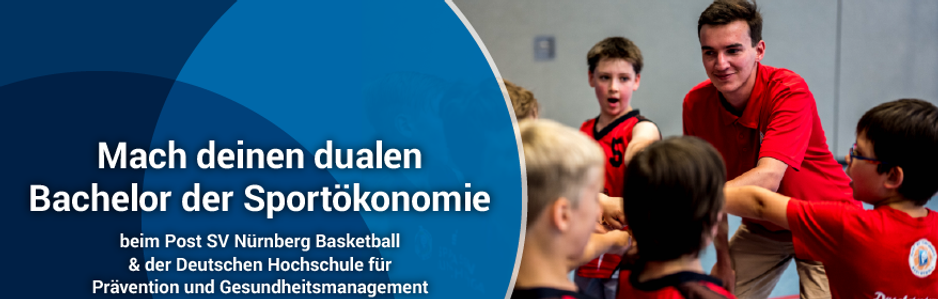 Duales-Studium_www-banner_878x350.png