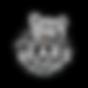 Birkenwald_Logo.png