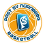 POST SV Nürnberg Basketball