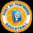 POST SV Nürnberg Basketball
