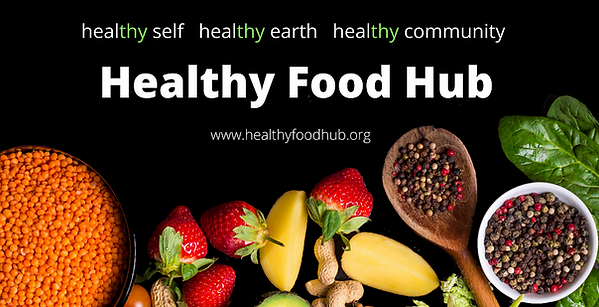 Healthy Food Hub.webp