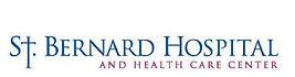 St. Bernard Logo.jpg