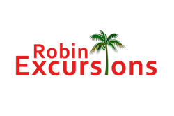 Robin Excursions