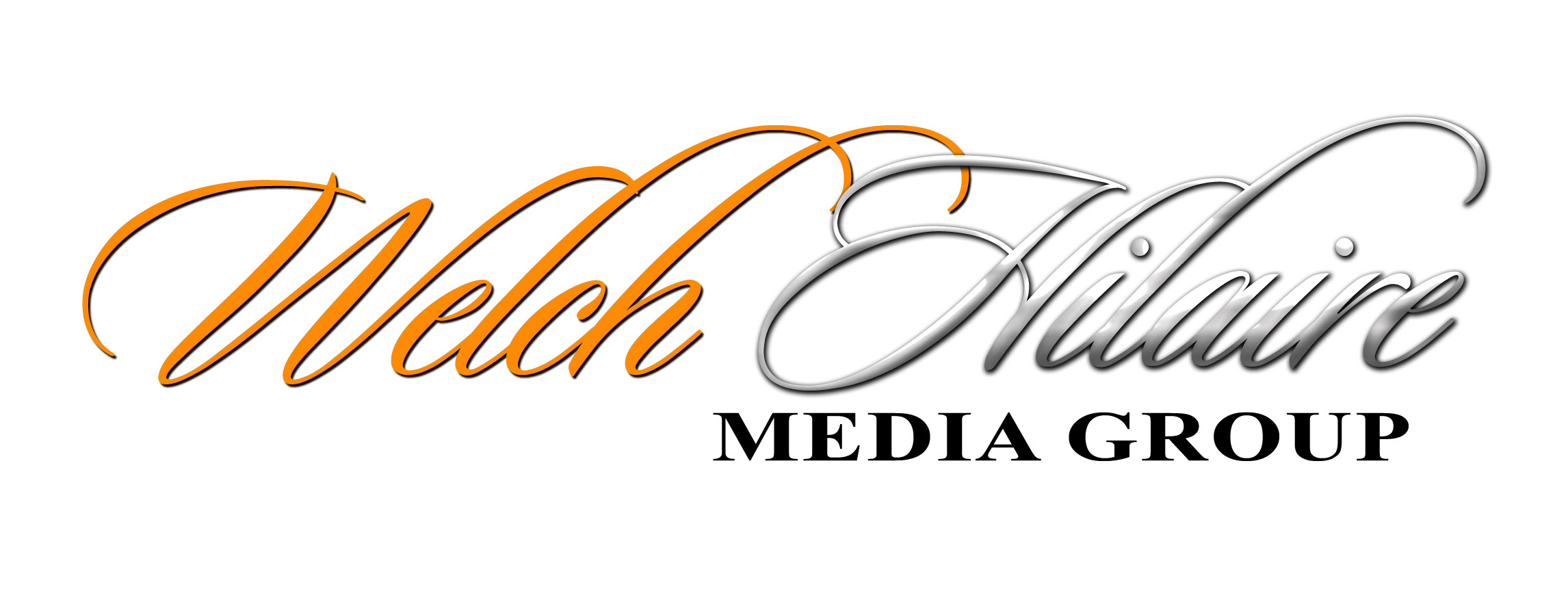 WH Media Group