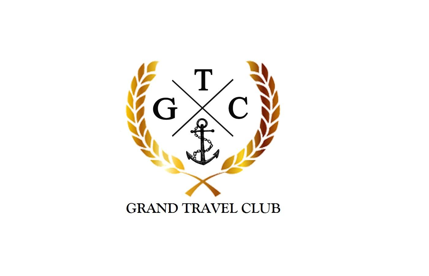 GTC Final 2