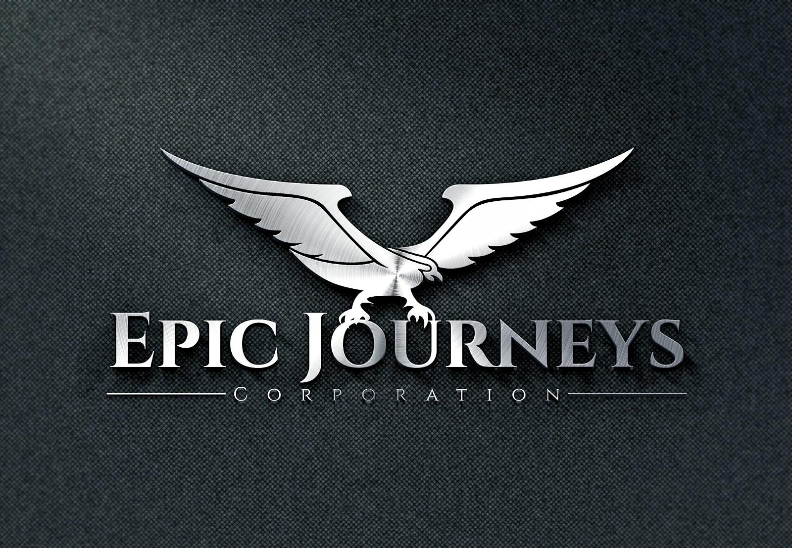 EpicJourneysCorporationm2