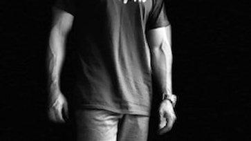 Affirmation T-Shirts