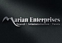 Marian Enterprises
