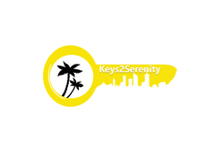 Keys2Serenity