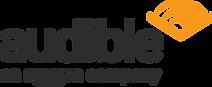 1280px-Audible_logo.svg (1).png
