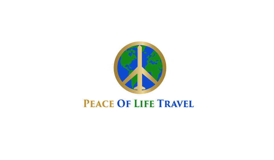 PeaceLifeTravel