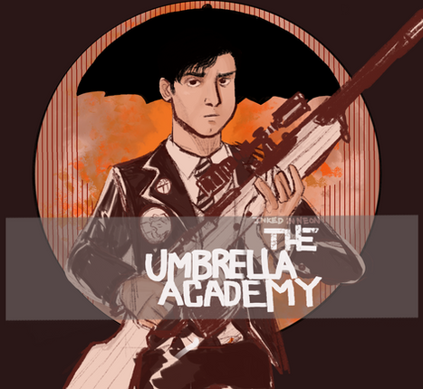Umbrella_Academy.png