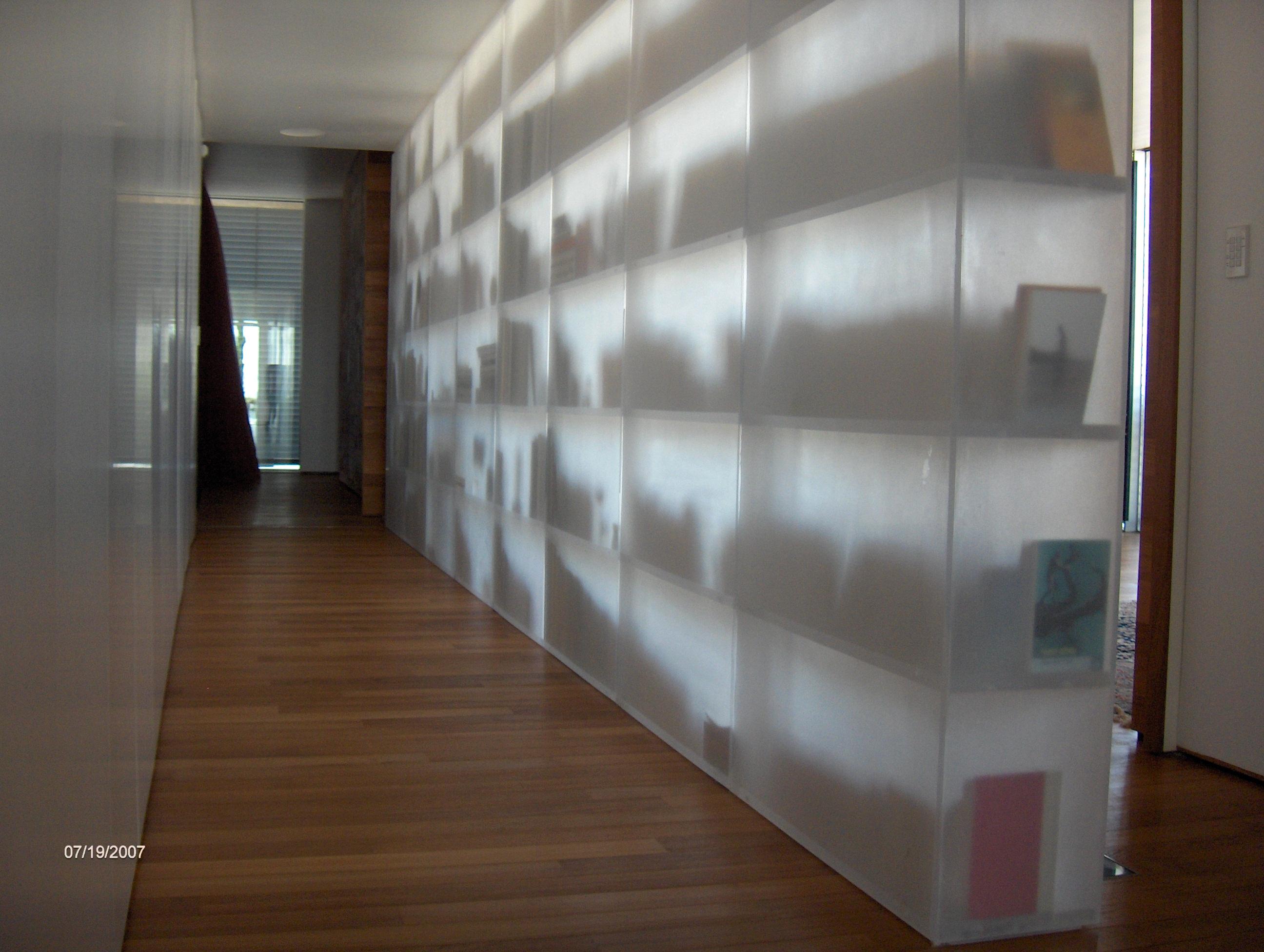 ספריה 1.JPG